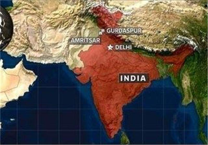 درگیری بین پلیس و اعضای قبیله ای در هند دست کم یازده کشته بر جای نهاد