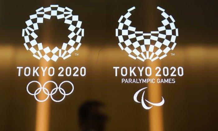 سه میلیون تقاضا برای دو میلیون بلیت پارالمپیک توکیو ، رکورد لندن می شکند؟