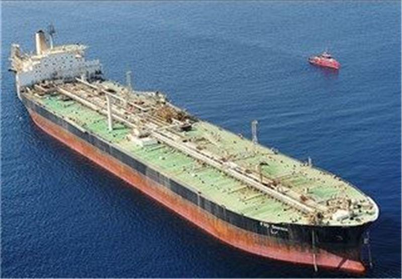 هند به واردات نفت از ایران ادامه می دهد