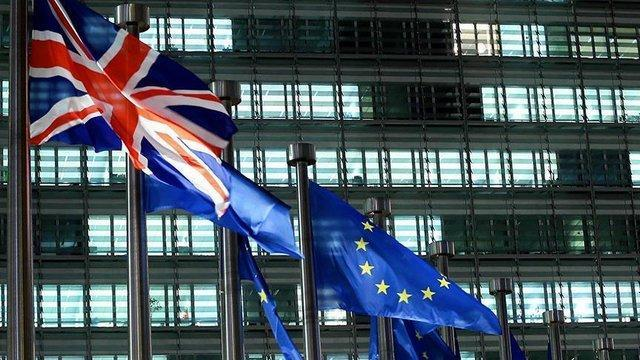 تاکید اروپا بر راستا پرچالش مذاکرات با لندن