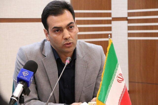 نمایشگاه اختصاصی ایران در افغانستان برگزار می گردد