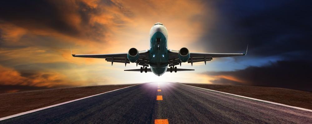 پیش بینی و آمارهای جالب از سفرهای هوایی در نوروز