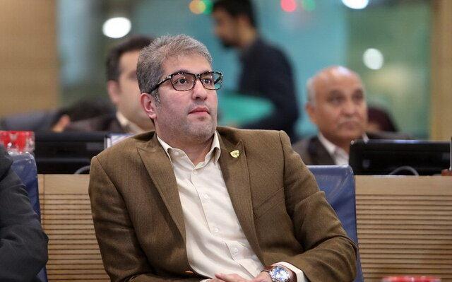 حمیدوای: با رفتن گل محمدی به تیم ملی موافقت می کنیم، با عالیشاه مذاکره نکردیم