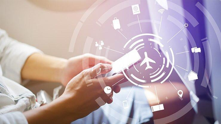 معرفی 5 اپلیکیشن و نرم افزار برای برنامه ریزی سفر