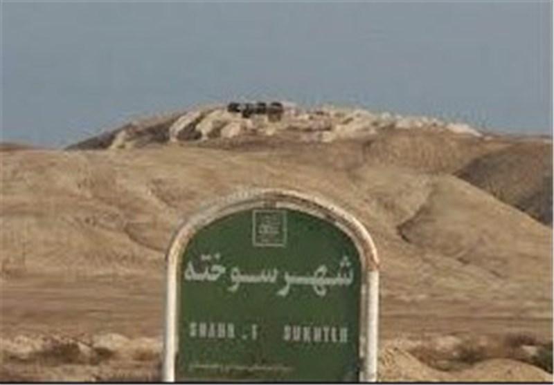 سند گردشگری سیستان و بلوچستان براساس برنامه ششم توسعه تهیه و تنظیم گردد