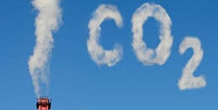 تبدیل مضرترین گاز گلخانه ای به پوشک