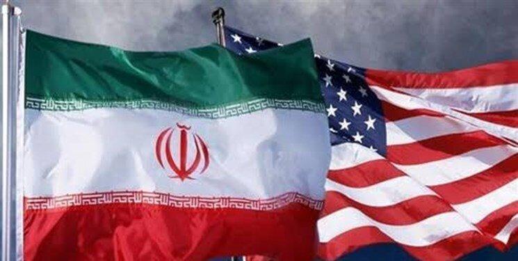 جدیدترین شرایط صدور گرین کارت آمریکا برای ایرانی ها