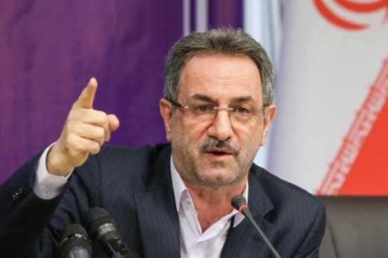 جزئیات تخلفات انتخاباتی از زبان استاندار تهران