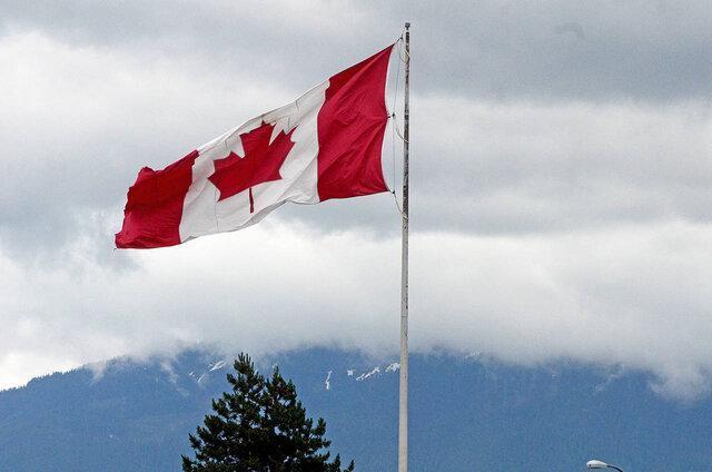 در کمتر از یک روز 35 درصدی تلفات کرونا در کانادا افزایش یافت