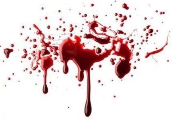 قتل خانم مهندس ایرانی که در کانادا کارگر پمب بنزین بود