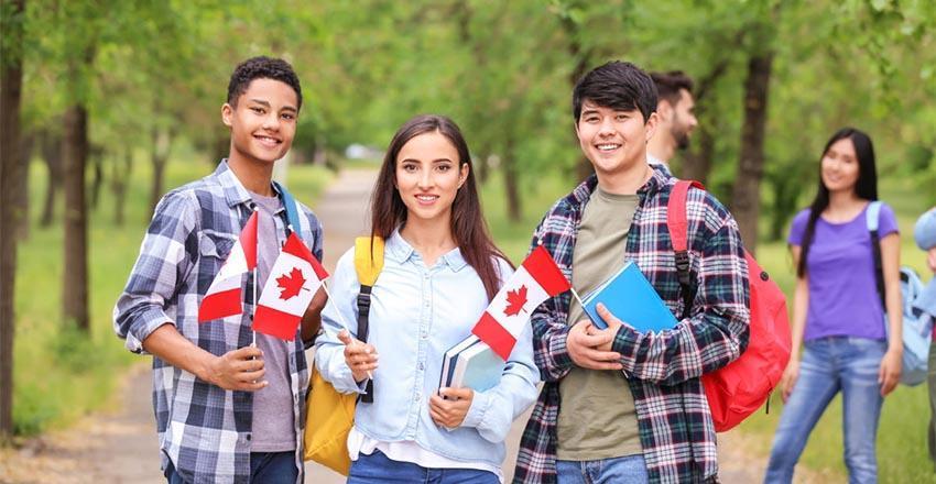 همه چیز درباره هزینه های تحصیل در کانادا
