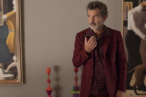 اسپانیا فیلم آلمادوار را برای اسکار 2020 انتخاب کرد