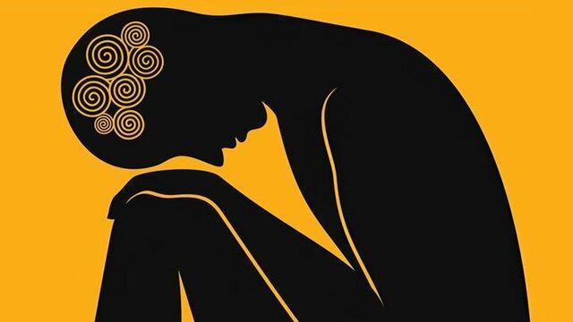 عوامل مؤثر در بهبود اختلال اضطراب