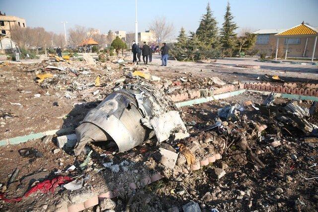 آخرین آمار از دانشجویان جان باخته پرواز کی یف ، افزایش قربانیان شریف به 15 و علم و صنعت به 9 نفر