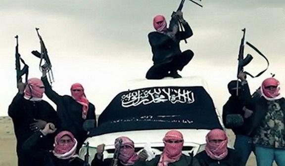 حذف نام القاعده سوریه از لیست تروریسم آمریکا و کانادا