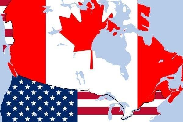 کانادا میخواهد از نفتا خارج شود