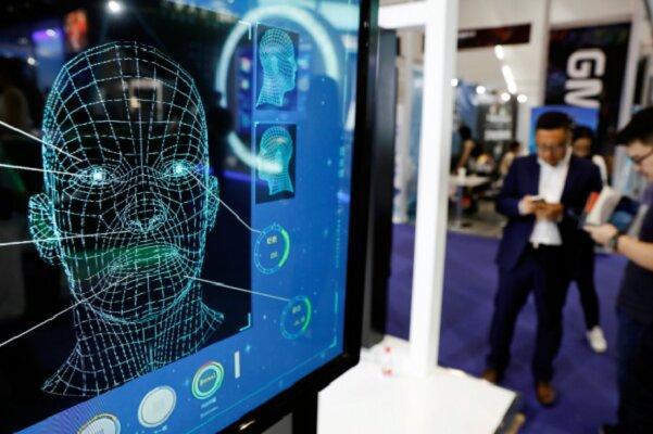ساخت ابزار نانویی که از مغز انسان تقلید می کند