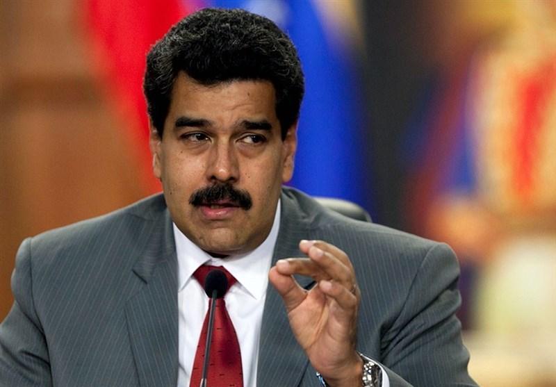 قرنطینه سراسری در ونزوئلا 30 روز دیگر ادامه می یابد