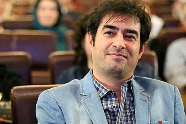 تاسیس کمپانی فیلمسازی پُل مدیا توسط شهاب حسینی