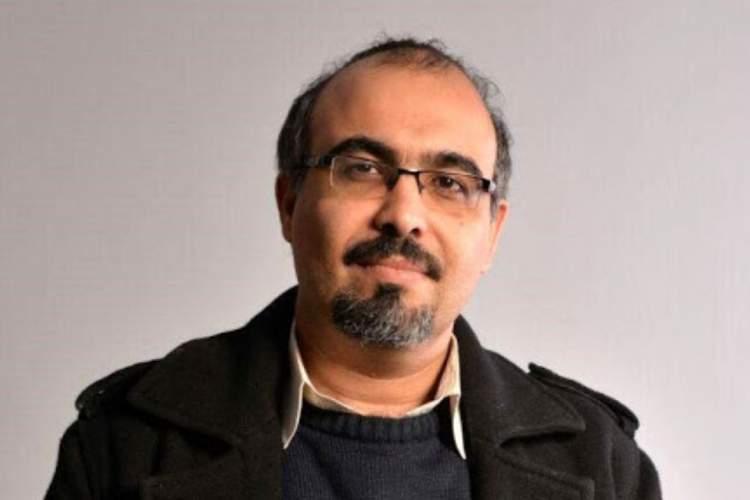 بودن یا نبودن درام نویس در ایران اهمیتی ندارد!