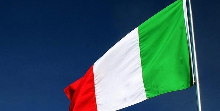 ایتالیا: صلح تنها راهکار بحران لیبی است