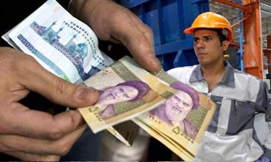 حقوق کارگران جوابگوی هزینه های مسکن و اجاره بها نیست