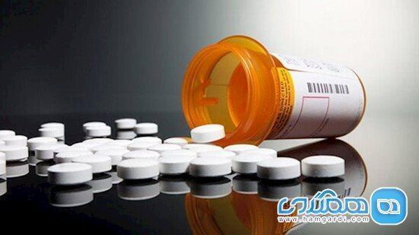 مضرات بعضی مسکن هایی که برای درد مزمن تجویز می شوند