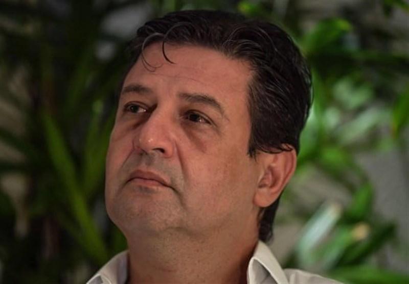 انتقاد شدید وزیر بهداشت سابق برزیل از رئیس جمهور