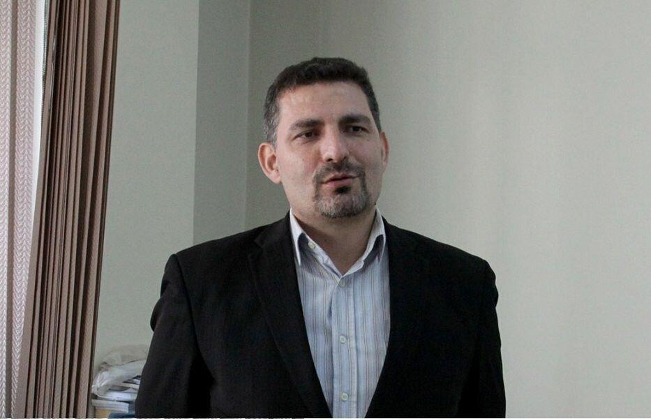 واکنش ایران به مقاله ضدایرانی وال استریت ژورنال:همه طرف های برجام رضایت داشتند!