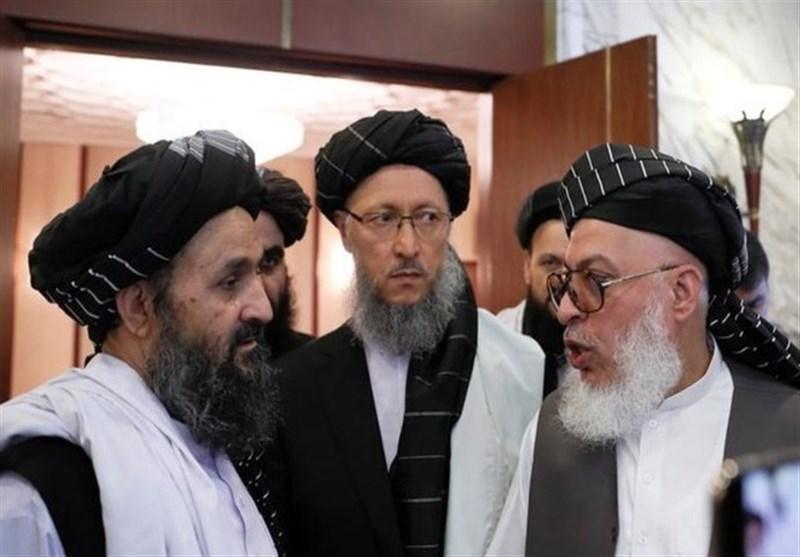 ملاقات نمایندگان یوناما با طالبان، مذاکرات بین الافغانی هفته جاری برگزار می گردد
