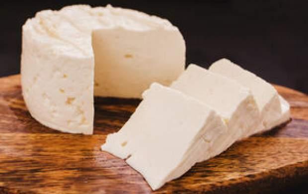 5 دلیل اهمیت مصرف پنیر در وعده صبحانه