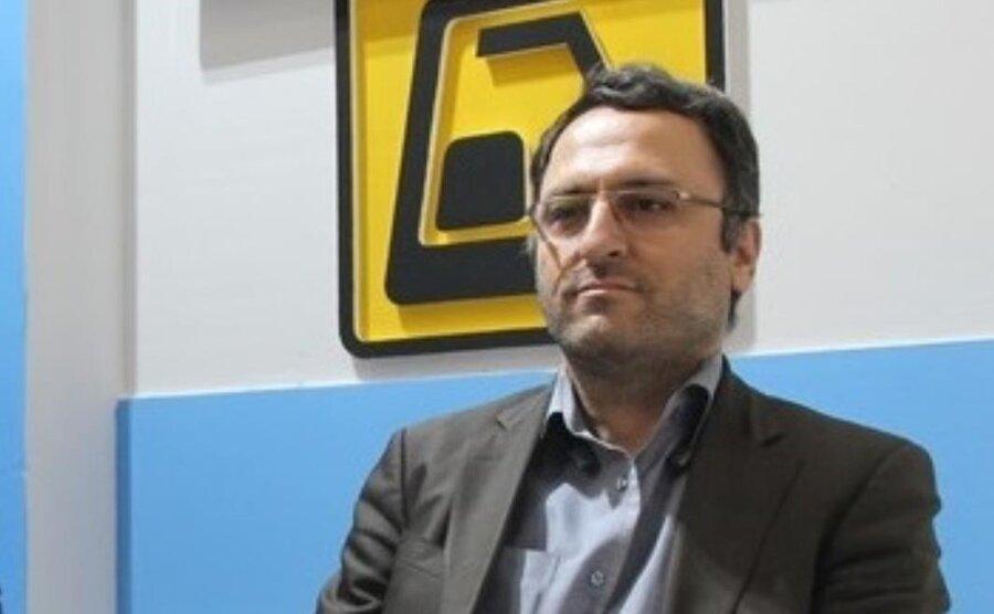 جزئیات تشکیل شرکت متران در شهرداری تهران