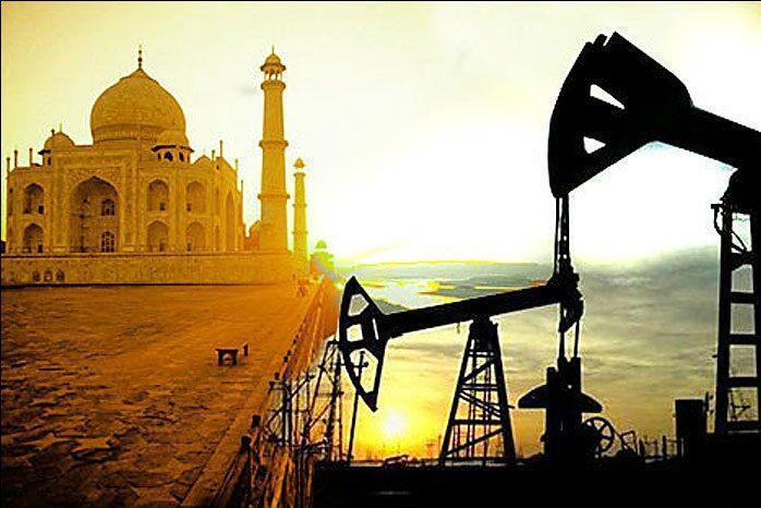 نخستین افزایش تقاضای سوخت هند پس از 8 ماه رقم خورد