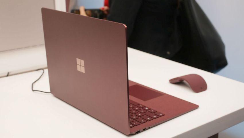 قیمت انواع لپ تاپ، امروز 28 مهر 99