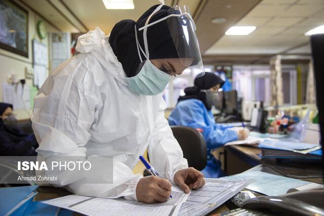 راه اندازی درمانگاه های تخصصی کووید - 19 در خوزستان