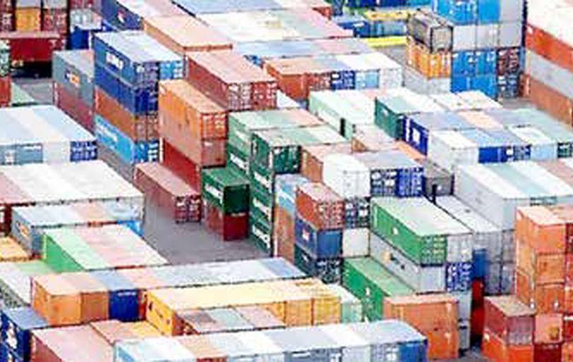 افزایش 6 درصدی صادرات ایران به اتحادیه اوراسیا