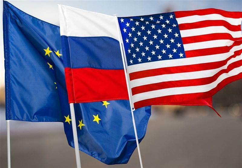 اندیشکده روسی، پیروزی بایدن سیاست خارجی روسیه را محدود می نماید