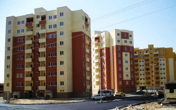 اجاره نشین های تهرانی در پرند خانه دار شدند ، کاهش 20 درصدی قیمت خانه در پرند
