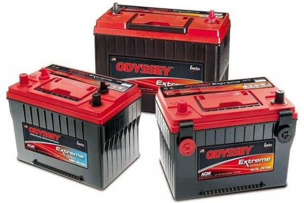 انواع باتری، مزایا، معایب و نحوه فروش باتری