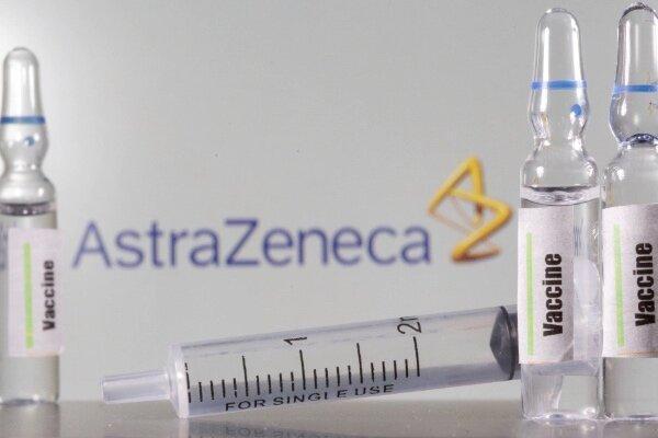 واکسن آکسفورد در مقابل شاخه برزیلی کرونا کارآمد است