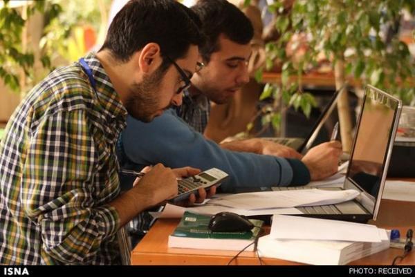زمان نام نویسی دانشجویان صنعتی شریف اعلام شد، شروع ثبت نام از شنبه