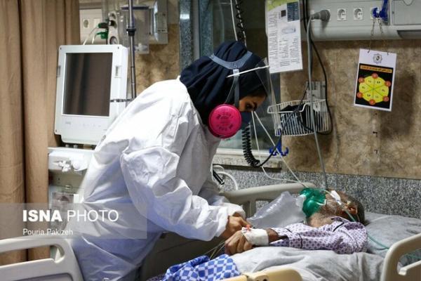 مردم خوزستان منتظر روزهای ناگواری باشند