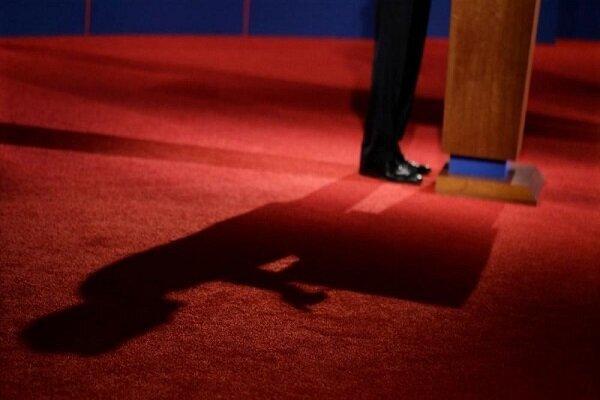 ترس بایدن از مرد در سایه کنگره، تهدیدهای برجامی را جدی نگیریم