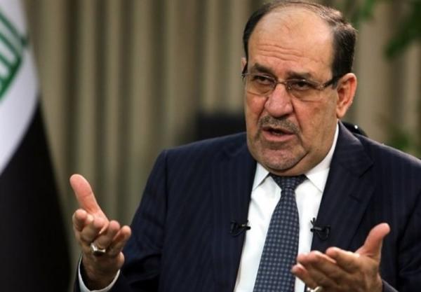 عراق، نوری المالکی: انتخابات باید به دور از دخالت های خارجی برگزار گردد