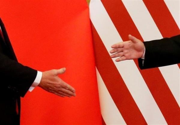 نخستین ملاقات دیپلمات های ارشد آمریکا و چین در دولت بایدن