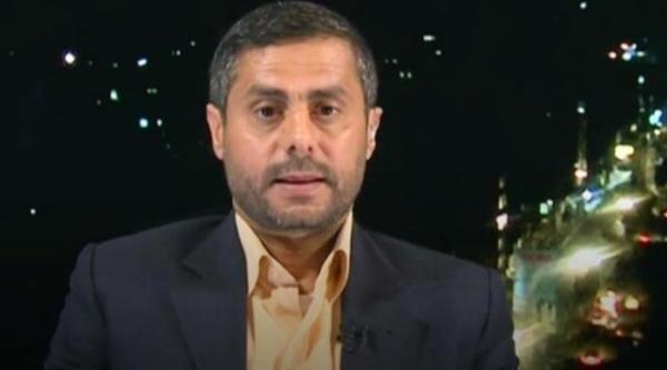 انصارالله: حملات به عمق عربستان را تشدید می کنیم