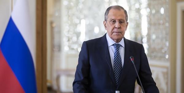 روسیه آمریکا را تحریم کرد، 10 دیپلمات آمریکایی از روسیه اخراج می شوند