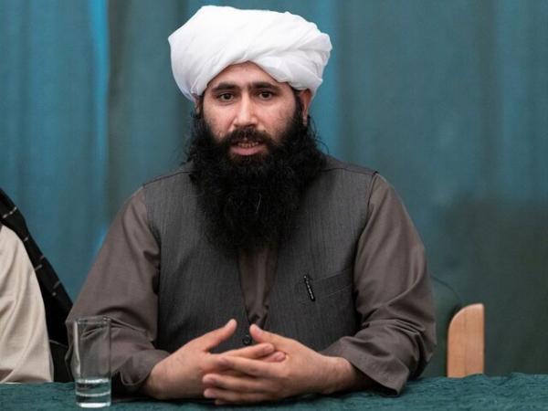 طالبان افغانستان به مناسبت عید فطر 3 روز آتش بس اعلام نمود