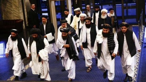 گفت وگوهای صلح با طالبان در قطر از سر گرفته می گردد