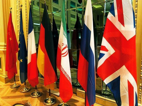 دیپلمات اروپایی: دور جدید مذاکرات برجام بسیار مهم است